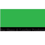 2m-logo2