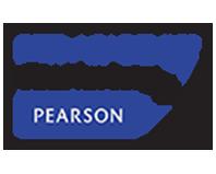 PTE-logossame