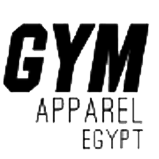 gym-E-logosame